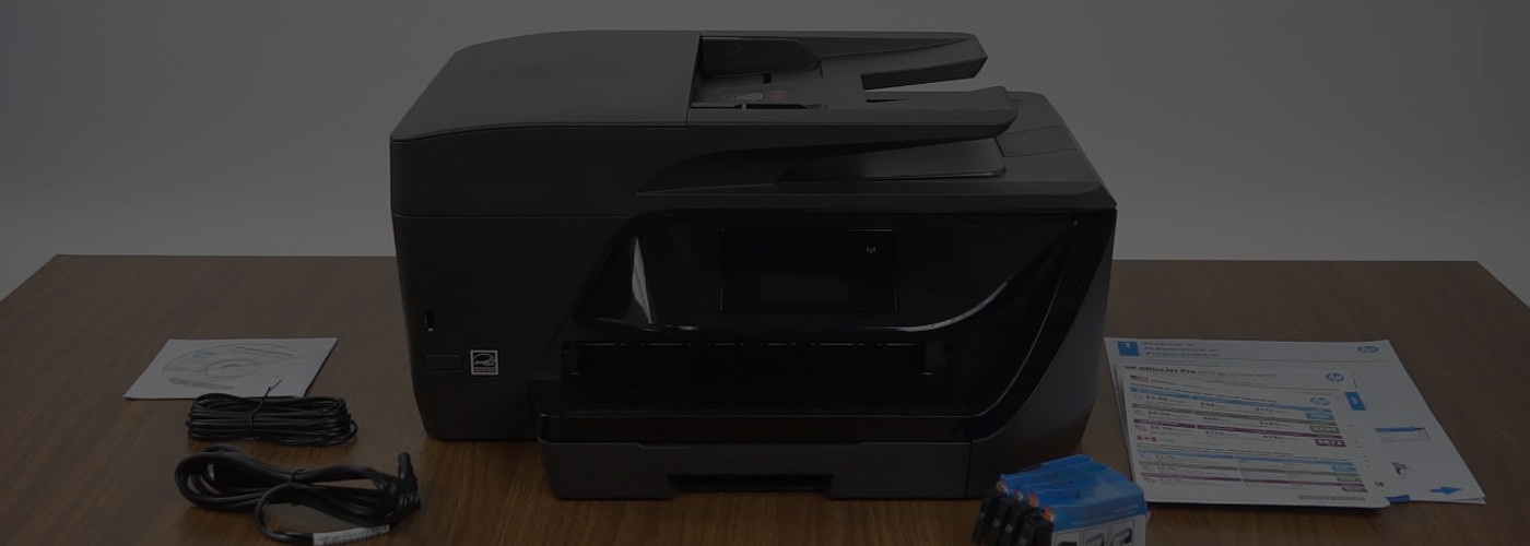 123.hp.com/setup 6978 – HP OfficeJet Pro 6978 Printer Setup