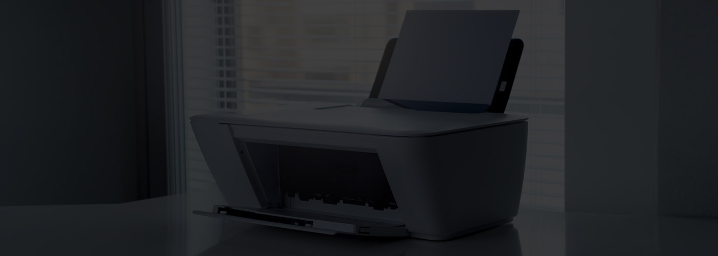 123.hp.com/dj2652 – HP DeskJet 2652 Printer Setup Methods