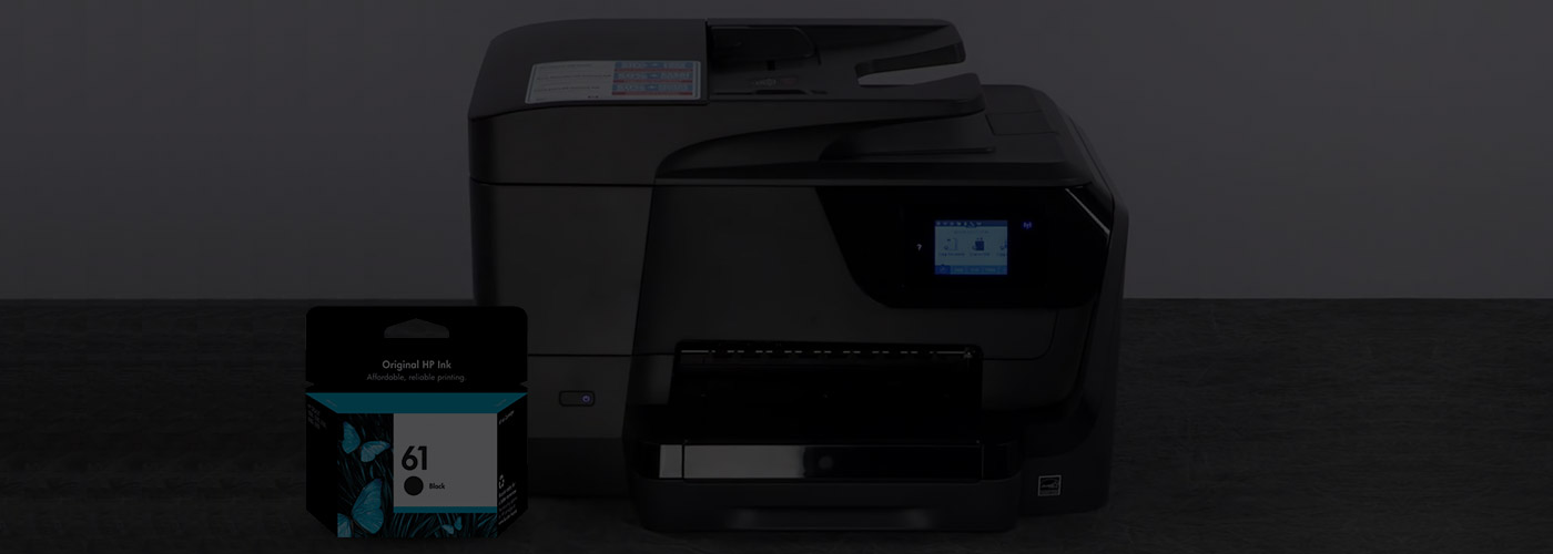 First Time Printer Setup for HP OfficeJet Pro 8710 | 123.hp.com/setup 8710