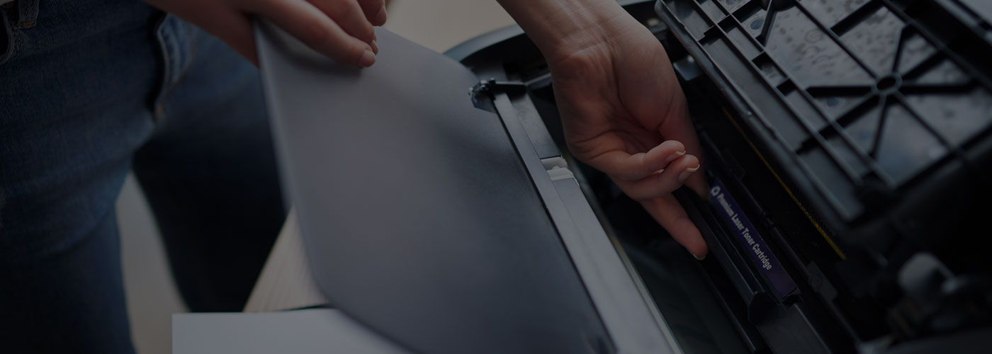 Review HP Color LaserJet Pro MFP M477fnw Features and Specifications