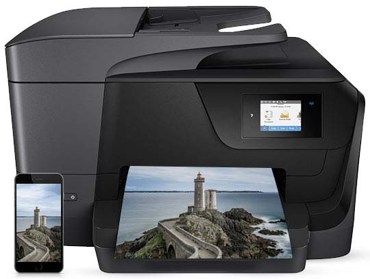 hp-printer-troubleshooting-guide